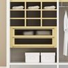 Up to 44% Off Commercial or Home Organization Services