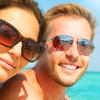 96% Off Laser Hair-Restoration Treatments at Laser Hair USA