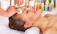 1 ou 3 soins du visage au choix d'1h dès 25 € chez Hyperminceur