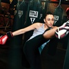 Up to 66% Off Classes at Title Boxing Club