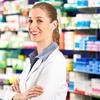 Buono per prodotti farmacia
