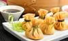 Thai Dumpling Cooking Class - Sahara West Library: Make and Sample Authentic Dumplings with a Thai Chef