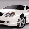 Up to 56% Off Car-Wash Packages in Plymouth