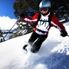 Up to Half Off at Caberfae Peaks Ski & Golf Resort