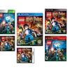 LEGO Harry Potter Years 1–4 or 5–7