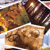 Up to 94% Off Digital Photo or Video Conversion