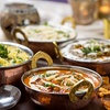 51% Off Indian Cooking Class at Bolly Bears in Findlay Market