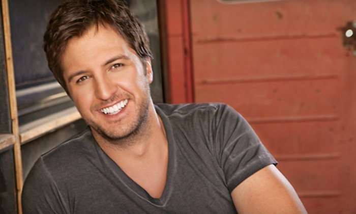 Oregon Jamboree Music Festival - Sweet Home: $120 for a Two-Day Pass to the Oregon Jamboree Music Festival with Toby Keith and Luke Bryan on August 2–4