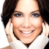 Up to 52% Off Microdermabrasion and Facials
