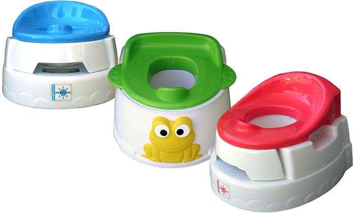 BebeLove Baby Trainer Potties: BebeLove Baby Trainer Potties. Multiple Options Available from $15.99–$17.99. Free Returns.