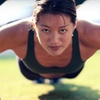 Up to 90% Off Boot-Camp Classes in Winter Park