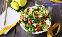 Nahrungsmittel-Verträglichkeitstest für 540 Lebensmittel und Ernährungsberatung bei Dynamic Fitness World (76% sparen*)