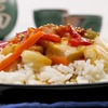 Up to 32% Off Chinese Cuisine at LuLu's Seafood Restaurant