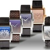 Givenchy Men's Swiss Watch