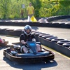 Up to 50% Off Go-Karting at Party Fantasy
