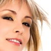 Up to 63% Off Haircut and Highlights