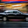 Up to Half Off Car Service to Newark Airport
