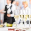 Up to 68% Off Event Planning