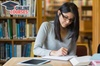 e-Careers: Bookkeeping and Office Package Online Course from e-Careers for R339 (96% Off)
