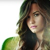 Demi Lovato - Up to 52% Off Concert