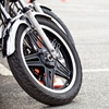 Carné de moto A1 o A2 y prácticas