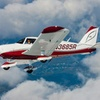 Up to 73% Off One-Hour Flight Lesson