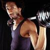 Up to 80% Off CrossFit Gym Membership at Lamorinda CrossFit