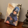 Flipo Photo to Canvas At-Home Printing