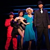 """""""Guys and Dolls"""" –Up to 33% Off Musical"""
