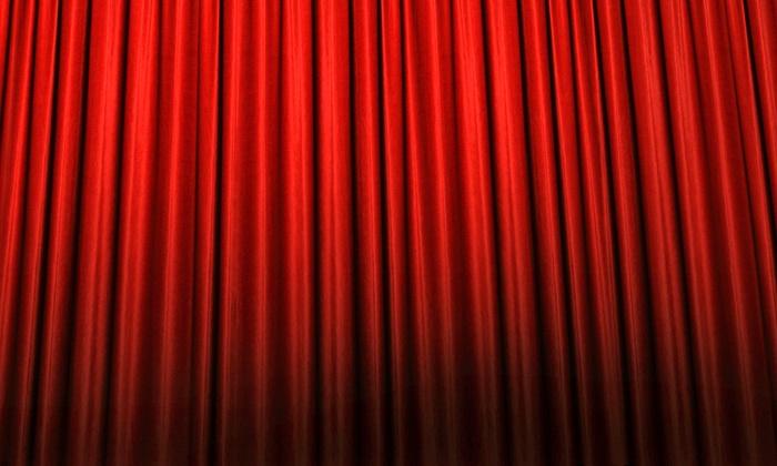 """""""Black Nativity"""" - Performing Arts Theatre  at Harold Washington Cultural Center: """"Black Nativity"""" at Harold Washington Cultural Center on Saturday, December 20, at 7 p.m. (Up to 64% Off)"""