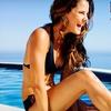 Up to 67% Off VersaSpa Spray Tans at Texas Tan