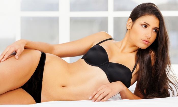 AVANTGARDE SALOON - AVANTGARDE SALOON: Uno o 2 trattamenti Derma Lift System da 39 € invece di 350
