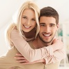 45% Off Dating Coach Sessions