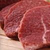 Half Off Fresh Meats and Specialty Foods at Schatzie the Butcher