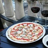 $50 or $100 Off Your Dinner Bill at Rare Earth Pizza and Wine Bar