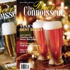 Up to 54% Off Subscription to Beer Magazine