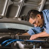 Up to 57% Off Spring Maintenance Auto Services