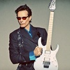 Steve Vai – Up to 49% Off Concert