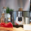 Kevin Dundon Electric 20-Cup Multi-Cooker