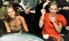 (G-team) Lupus LA - Mid-City West: Get Lucky for Lupus LA Celebrity Poker Tournament and Party (Up to 51% Off). Three Options Available.