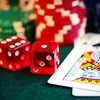 90% Off Online Casino-Dealer Course