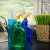 Up to 56% Off Residential or Commercial Cleaning Sessions
