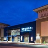 $5 for a Movie Outing at Studio Movie Grill in Scottsdale