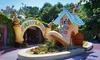 Fairyland - Central Oakland: $8 for Weekday Admission for Two to Fairyland  ($16 Value)