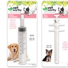 Vet Worthy Pill Gun or Oral Syringe for Pets