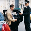Up to 46% Off Airport Car Service