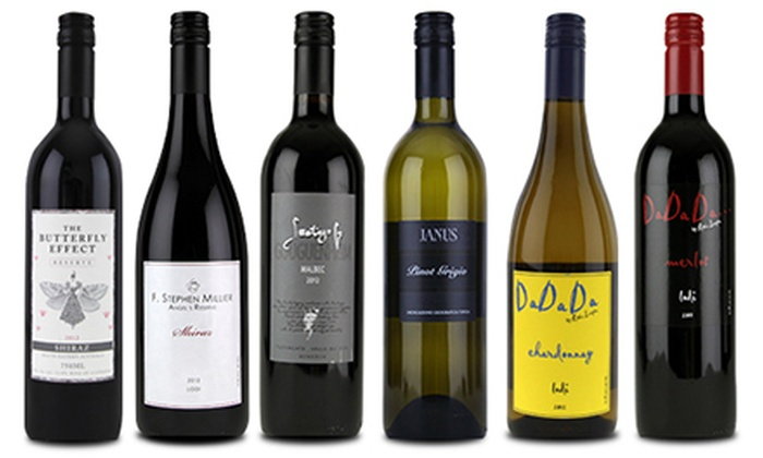 Image result for naked wines