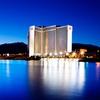 Casino Resort with Outdoor Thrill Park in Reno