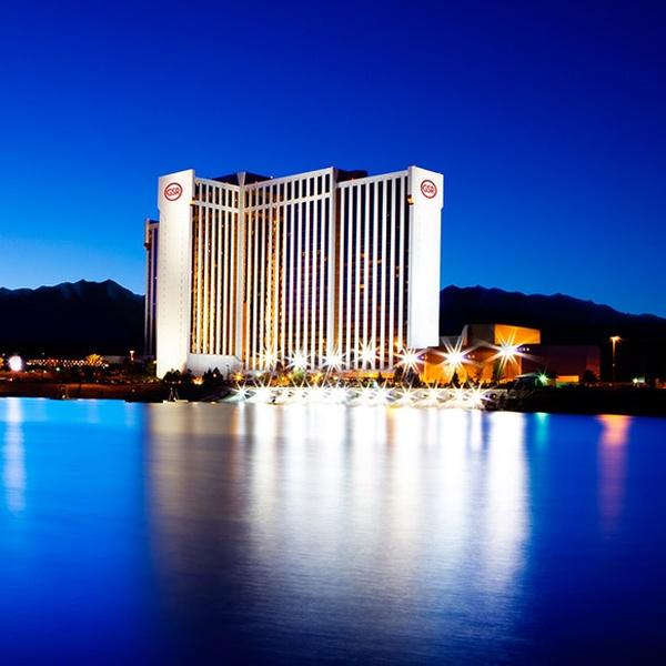 Casino 93100