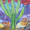 Sonoran Glass School - Barrio Viejo: Two-Day Mosaic Masterpiece Camp or Glass-Working Camp at Sonoran Glass School (Up to 64% Off)